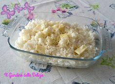 Riso+bianco+al+microonde