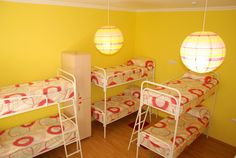 cherry-hostel-room1.jpg 800×536 pixels