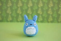 Pop Culture Crochet Characters by The Geeky Hooker Love Crochet, Crochet For Kids, Crochet Totoro, Pop Art, Kids Pop, Kawaii Diy, Puppet Making, Pop Characters, Pirate Treasure