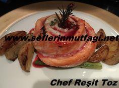 Nar soslu balık #somontarifi#balıkyemekleri#balıtarifleri#denizürünleri#yemektarifi#yemektarifleri#balık#somon#somon#
