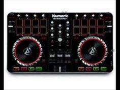 DJ ilias 2014-2015!! 30 ΛΕΠΤΑ MEGAMIX ΜΕ ΤΑ ΚΑΛΥΤΕΡΑ ΕΛΛΗΝΙΚΑ ΤΡΑΓΟΥΔΙΑ!!ΠΑΜΕΕ!!! - YouTube