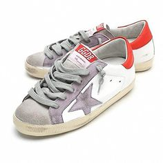 (ゴールデングース) GOLDEN GOOSE16SS SUPERSTAR ビンテージ加工スニーカー_E23G28... http://www.amazon.co.jp/dp/B01G35JR3G/ref=cm_sw_r_pi_dp_S8yrxb1KQ5WMF