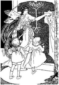 """Live Education SampleLesson """"The Art Of the Fairy Tale"""" ... #Waldorf Homeschooling - Waldorf home school curriculum"""