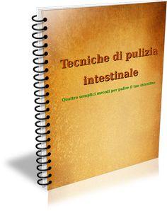 Tecniche di pulizia intestinale http://letture-segrete.blogspot.it/p/iscrizione.html