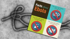 The Science Is Settled – Except When It's Not… Scientists Say Ebola Virus May Incubate More Than 21 Days | The Gateway Pundit