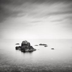 Rocks, photography by Ozkan Konu