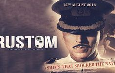 Dekha Hazaro Dafa Aapka Lyrics – Rustom 2016 Hindi Movie:-http://www.freemp3alert.in/2016/07/dekha-hazaro-dafa-aapka-lyrics.html