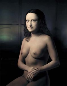 Jean-Pierre Khazem - Mona Lisa.jpg (251×320)