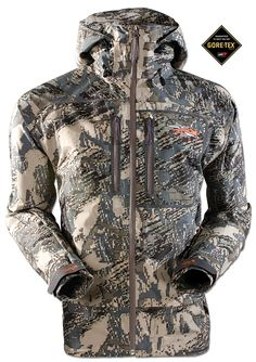 Turning Clothing Into Gear Big Game Hunting, Hunting Season, Archery Hunting, Hunting Gear, Archery Gear, Hunting Stuff, Coyote Hunting, Hunting Jackets, Hunting Clothes