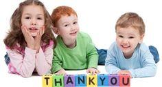 Thankmoms: Ako dieťaťu uľahčiť nástup do škôlky