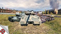 World of Tanks gameplay featuring some notoriously over buffed tanks in their prime, that just had to be nerfed. Remember these bad boys from WoT? Pre-nerf T. Replay Video, Rc Tank, Channel Art, World Of Tanks, Funny Moments, Bad Boys, Nerf, Monster Trucks, In This Moment