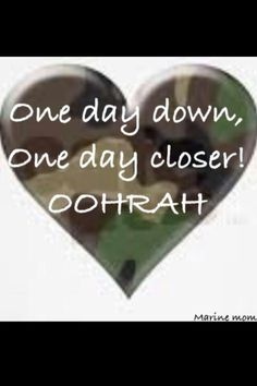 Till he comes home. Usmc Love, Marine Love, Army Quotes, Military Quotes, Soldier Quotes, Military Girlfriend, Military Mom, Boot Camp Quotes, Marine Corps Quotes