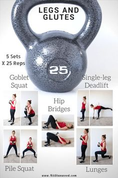 Powerful leg and buttock muscles Kettlebell Workout Circuit - # 2 . - Powerful leg and buttock muscles kettlebell workout circuit – # - Kettlebell Training, Circuit Kettlebell, Kettlebell Workout Routines, Kettlebell Challenge, Kettlebell Benefits, Best Kettlebell Exercises, Kettlebell Deadlift, Kickboxing Workout, Exercise Routines