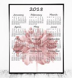 Desk Calendar  Calendar Calendar  Office Calendar