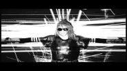 Madonna - Girl Gone Wild OFFICIAL VIDEO ON AIR BY RADIO AMICI!