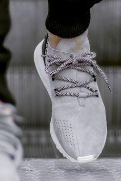 adidas ZX Flux ADV X  sneakernews  Sneakers  StreetStyle  Kicks  adidas   93b83e7f9