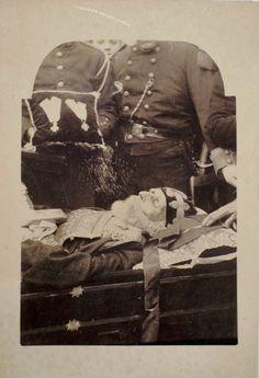 Κανάρης, 2.9.1877, στο σπίτι του στην οδό Κυψέλης. Painting, Art, Art Background, Painting Art, Kunst, Paintings, Performing Arts, Painted Canvas, Drawings