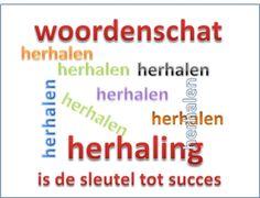 NTC school Het Klokhuis Hersonissos :: Esther-Klokhuis.yurls.net