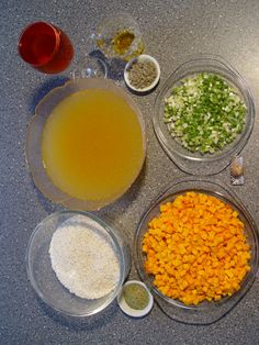 ingrediente risotto cu dovleac Risotto, Eggs, Breakfast, Food, Cream, Egg, Hoods, Meals, Egg As Food