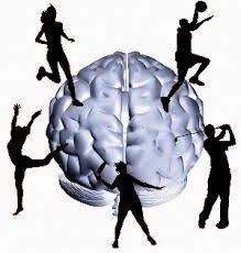 Allenamento Mentale & Motivazionale nello Sport: Esercizio per il Riscaldamento Mentale per Sportiv...