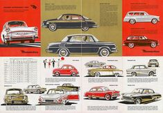 Old Cars, Advertising, Industrial, Posters, Vehicles, Image, Industrial Music, Poster, Car