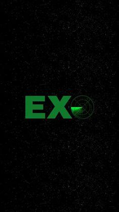 Exo Kai, Park Chanyeol Exo, Baekhyun, Chanbaek, Exo Wallpaper Hd, Homescreen Wallpaper, Exo For Life, Exo Anime, Exo Songs