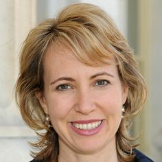 Gabrielle Giffords - USA - 2011: Former U.S. Congresswoman Gabrielle Giffords has become known for her resilience in the face of violence and for her consensus-building leadership in Congress. Giffords was shot in the head at point blank range at a Congress on Your Corner event in Tucson in 2011. Since then, she has become the face of moderate gun control advocates across the US. #womens #history #women in #politics