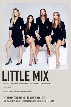 Minimalist Music, Minimalist Poster, Wanted Movie, Little Mix Perrie Edwards, Mini Polaroid, Scrapbook Journal, Album Songs, Gold Rush, Movie Characters