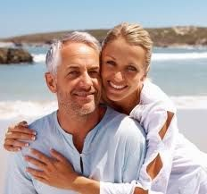 dating sites for over 50 years of age 18