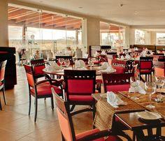 29 best restaurant design images restaurant interiors restaurant rh pinterest com