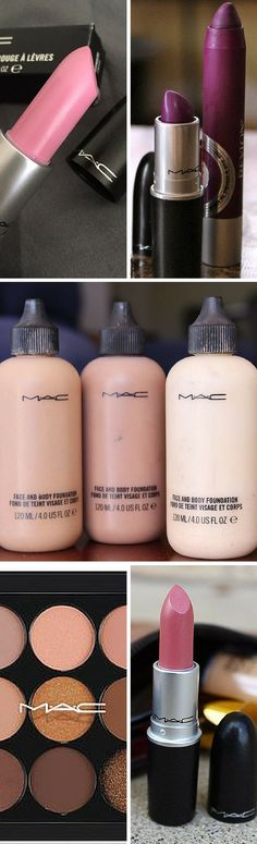 On a budget, but want to look on point? Now you can! Shop MAC, Sephora, YSL and other beauty brands at up to 70% off now. Click image to install the FREE APP! Poshmark is featured in Good Morning America & Cosmopolitan.