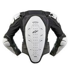 Alpinestar Bionic 2 Jacket - $199.99