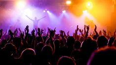 concierto.jpg (800×450)