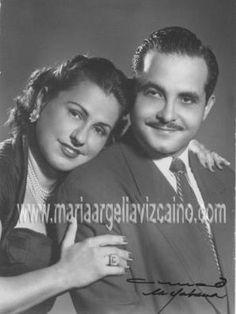 El 12 de julio de este 2008, cumple 92 años Rolando Ochoa, quien con su  esposa Pepa Berrio (ya fallecida), fueron genuinos baluartes de la radio,  teatro y televisión en Cuba, contribuyendo a la fundación de la cultura hispana  de la ciudad de Miami.
