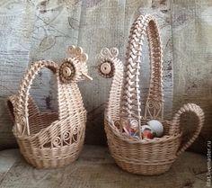 8 Clever Tips AND Tricks: Wicker Couch Loveseats wicker bedroom baskets.Wicker Screen Garden wicker headboard pier one. Wicker Dresser, Wicker Couch, Wicker Trunk, Wicker Headboard, Wicker Shelf, Wicker Bedroom, Wicker Table, Wicker Furniture, Wicker Baskets