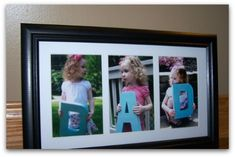 Homemade DIY Fathers Day Gifts for Dads, Grandpas and Brothers — Happy Green Mama by Favor Creative