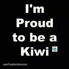 kia kaha Rarotonga Cook Islands, Long White Cloud, Kiwiana, All Things New, Life Thoughts, New Zealand, My Love, Nautical, Comic