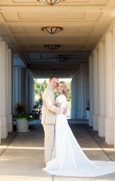 Rexburg, Idaho Wedding Photography//Jarom+Melissa's Wedding » RaeTay Photography