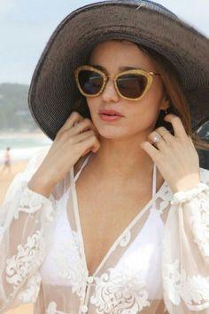 6a35253db4 16 Best Prada Sunglasses images