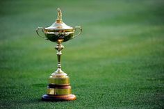 Learn more about Beck & Score luxury accommodations & VIP hospitality tickets for the 2014 Ryder Cup
