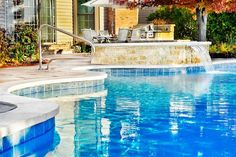 Pools & Spas built in Naperville, IL by Platinum Poolcare. Phone 847-537-2525   http://platinumpoolcare.com  https://www.facebook.com/swimmingpoolschicago  http://www.houzz.com/pro/jdatlas/__public  https://plus.google.com/u/0/102355915189670814429/posts  http://www.linkedin.com/company/platinum-poolcare-aquatech-ltd.  https://twitter.com/platinum_pools