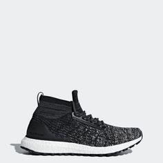 reputable site dba8d 953e8 ADIDAS ORIGINALS x Reigning Champ Ultraboost All Terrain Shoes.   adidasoriginals  shoes