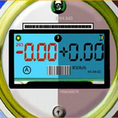 The Wise Grid Series, Part 1: Smart Meters Are Not Smart – Renewable Energy – MOTHER EARTH NEWS http://www.motherearthnews.com/renewable-energy/smart-meters-are-not-smart-zbcz1505.aspx #smartgrid #smartmeters