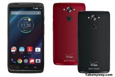 Motorola Moto Turbo Price In India, Full Features, Specifications