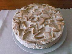 Receitas práticas de culinária: Delícia Fresca de Bolacha Maria