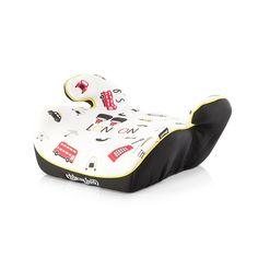 Chipolino Bimbo univerzális ülésmagasító kg 2016 London Baby Car Seats, London, Sneakers, Shoes, Tennis Sneakers, Sneaker, Zapatos, Shoes Outlet, Women's Sneakers