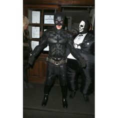 can't take it!! ❤❤❤ my two favorite things Batman and Liam!!