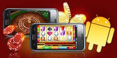 American casino players that deciding on the best places to play can be a real challenge. Android is the best and excellent platform for casino gaming. #casinoandroid https://mobilecasinosite.org/android/