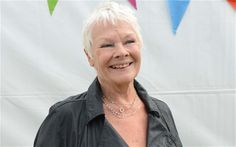 Benedict Cumberbatch and Judi Dench say they will star in Richard III TV adaptation on the BBC.