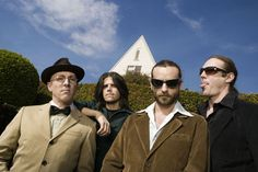 tool band members - Google Search